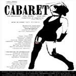 Cabaret (Ste-Thérèse)