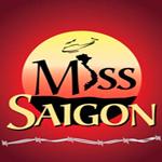 Miss Saigon (Longueuil)
