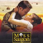 Miss Saigon (Montréal)