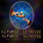 Le Prince et le Pauvre (2012)