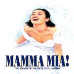 Mamma Mia ! (2012