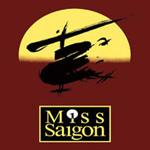 Miss Saigon (Boston)