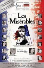 Les Misérables (25e anniversaire)