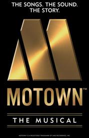 Motown : The Musical