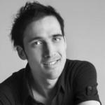 Jean-François Poulin – Du talent à revendre