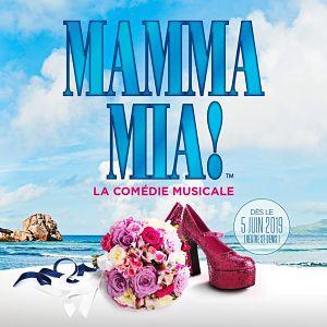 Mamma Mia ! (2019)